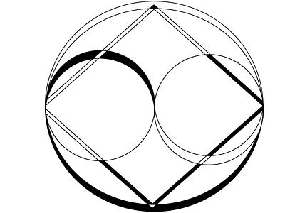 Logo design abstract icon ux ui branding lineart one line stylish minimalistic logo abstract design logo