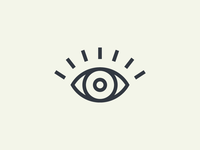 Optometry Icon