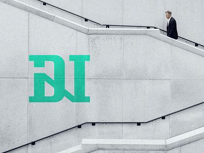 DNA 2021 rebrand design flat brand typography illustration illustrator icon vector logo branding