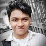 Yatish
