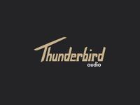 Thunderbird Rebound