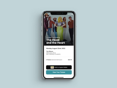 Daily UI 54 Confirmation daily ui challenge daily ui app minimal design typography confirmation dailyuichallenge daily ui 054 daily ui confirmation daily ui 54 dailyui