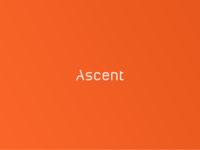 Ascent logo v2
