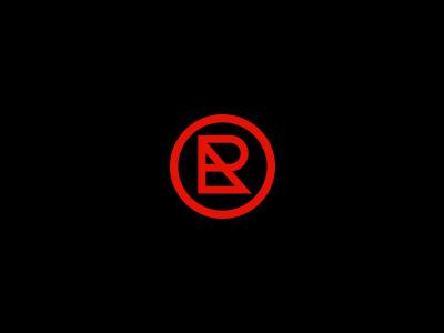 New Site new work new site rebrand logo branding portfolio