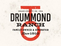 Drummond Ranch