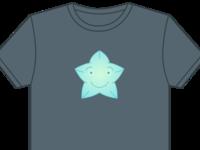 Twinkle Tshirt Version 1