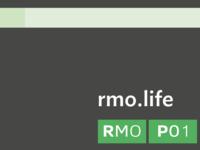 More RMO Details