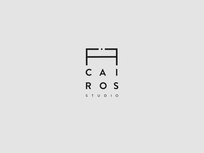 CAIROS
