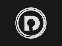 Daily Rap Logo