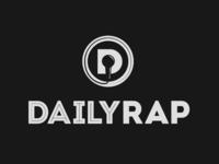 Daily Rap Logo 2
