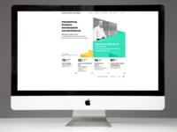 OvMF Homepage