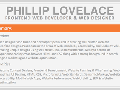 HTML5 & Responsive Project html5 responsive coming soon