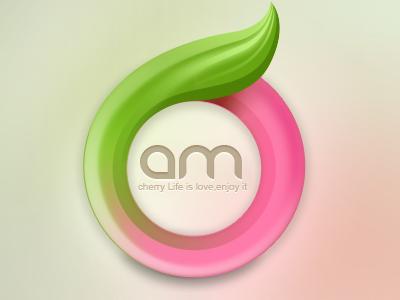 Cherry6