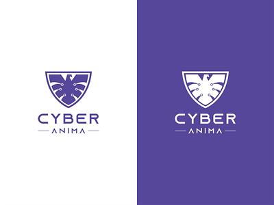 Cyber Anima