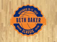 Beth Baker Classic