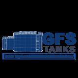 GFS Tanks