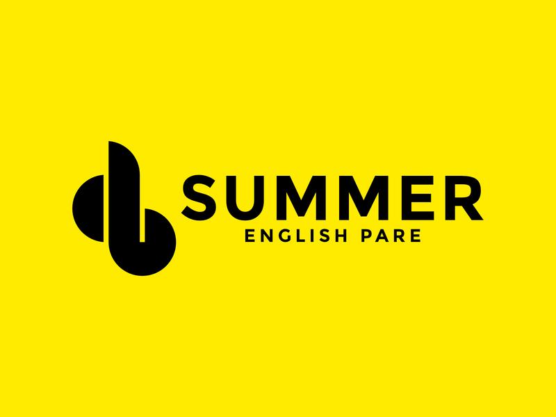 Summer English Pare