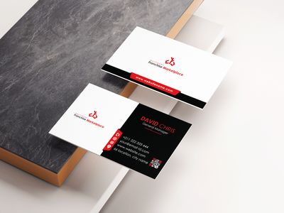 business card awesome elegant logo design visiting card design corporate visual identity logo businesscard design creative branding professional
