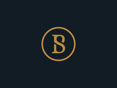 Barrios Sánchez isotype isologo imagotype brand identity branding identity branding logodesign minimal identity design design brand design