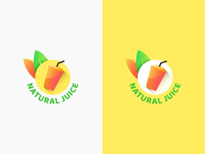 juice logo designs themes templates and downloadable graphic elements on dribbble juice logo designs themes templates