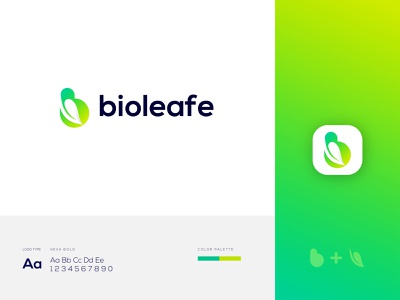 B + Leaf Logo Combination branding design modern logo ideas agro logo design green logo abstract leaf logo abstract b logo leaf logo argo logo b logo abstract b letter logo abstract logo abstract art professional logo modern lettering business logo gradient logo colorful logo logo design brand identity modern logo