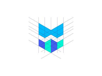 M+W Monogram abstract logo professional logo logo maker creative logo letter logo mw letter logo modern mw logo real estate logo mw monogram mw logo logo illustration design modern lettering business logo gradient logo colorful logo logo design brand identity modern logo