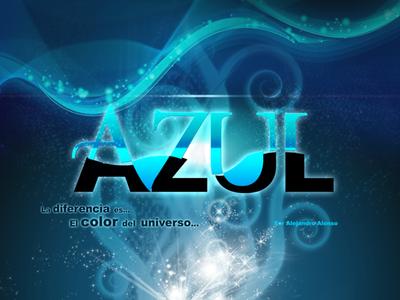 Poster Short Animated Film typography vector illustration design