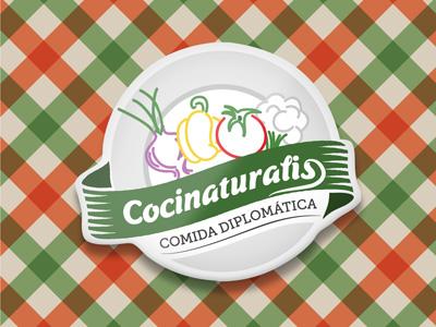 Cocinaturalis kitchen food comida cocina catering vegeterian vegan vegetariano