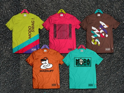 T Shirts / Tees MODAFOCA (Bling & Clothing) t shirts tees modafoca rap rg hip hop urban ghetto underground clothes brand
