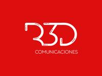 R3D Comunicaciones