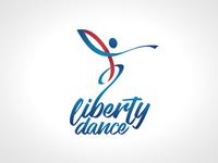 Liberty Dance