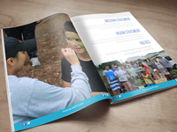 PYP Annual Report