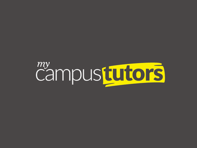 My Campus Tutors