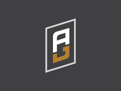 Allens Grading logo