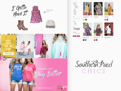 Branding and Website Design logos branding web design