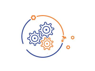 Support Icon web design icon