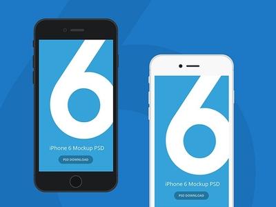 iphone 6 Mockup PSD iphone 6 iphone 6 mockup iphone mockup psd free psd