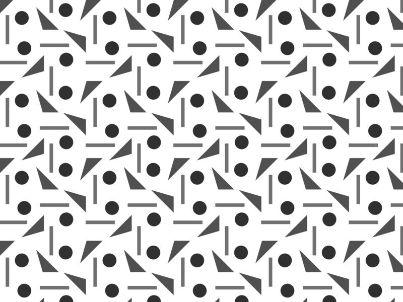 Background Pattern: DailyUI_059