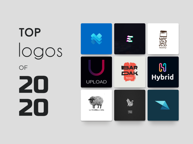 Best of..: DailyUI_063 logo interface challenge figma design figmadesign best of figma figma best of dribbble top 9 daily 100 challenge dailyuichallenge daily ui dailyui daily logos top logos best logo best of