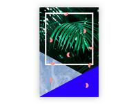 Non-UI Design