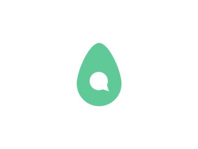 Avocado Bots Logo