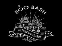 Boobash