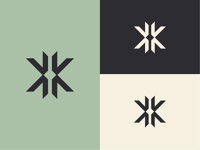 Logomark elegant logo minimal logo brandmark logomark minimal logodesigner logodesign branding logo