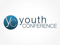 Christian Youth Logo