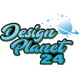 Design Planet 24