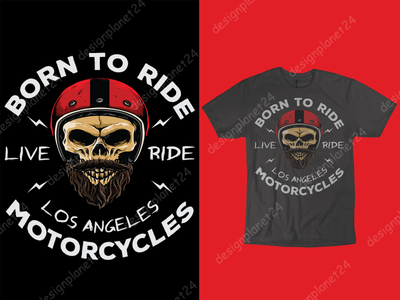 Motorcycle T-shirt Design. bikers motorcyclist motorcycle carriers motorcycle club motorcycle art motorcycles motorsport motorcycle motorbike motor tshirt design t shirt design illustration logo graphic design design brand design branding merch by amazon merch by amazon shirts