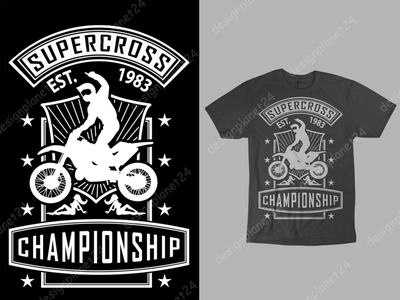 Motorcycle T-shirt Design. motorcyclist motorcycle carriers motorcycle club motorcycle art motorsport motorcycles motorcycle motorbike motor moto graphic design brand design tshirt design t shirt design merch by amazon shirts merch by amazon logo illustration design branding