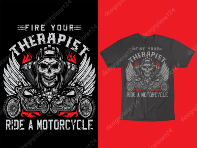 Motorcycle T-shirt Design. motorcycle carriers motorcycle club motorcycle art motorsport motorcycles motorcycle motorbike motor moto graphic design logodesign brand design tshirt design t shirt design merch by amazon shirts merch by amazon logo illustration design branding