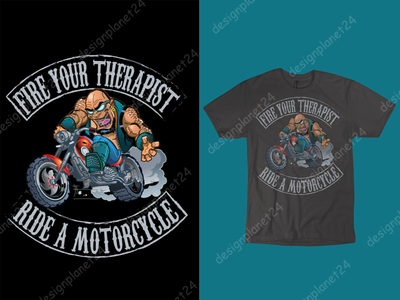 Motorcycle T-shirt Design. tshirts motorcycle club motorcycle art motorsport motorcycles motorcycle motorbike motor moto graphic design logodesign brand design tshirt design t shirt design merch by amazon shirts merch by amazon logo illustration design branding