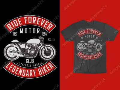 Motorcycle T-shirt Design. motorcycle tshirtdesign tshirt art tshirts design art designers designs vector art ux design ui merch by amazon illustration design motorcycle art graphic design logodesign brand design tshirt design t shirt design merch by amazon shirts